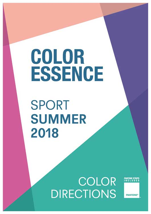 Color Essence Sport