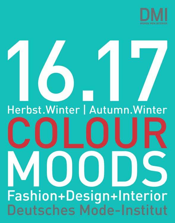 Colour Moods dmi colour moods, subscription world airmail world | mode
