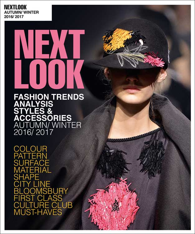 Next Look Fashion Trends Styles & Accessories