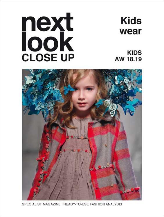 136363239e Next Look Close Up Kids Abonnement Deutschland | mode...information ...