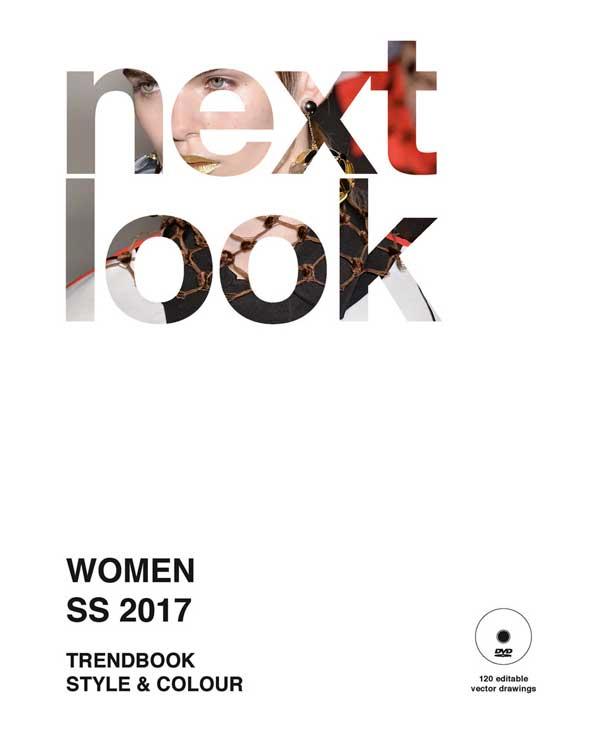 Next Look Womenswear Fashion Trends Styling