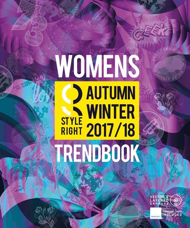Style Right Womenswear