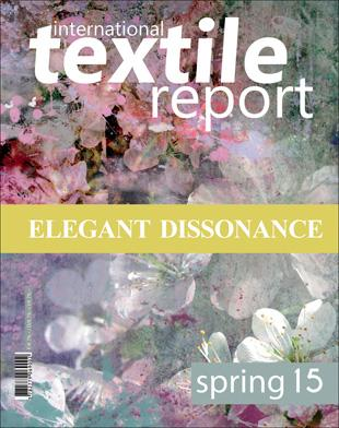 textile report Winter 1415