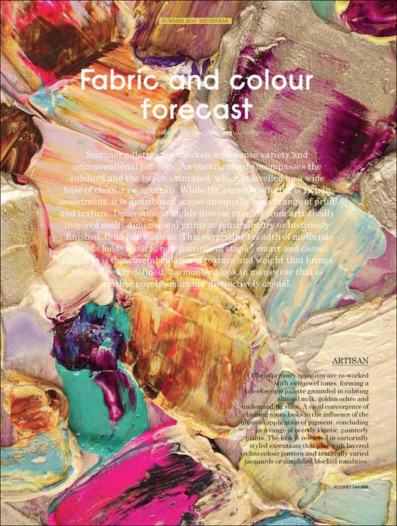 View Textile no. 108