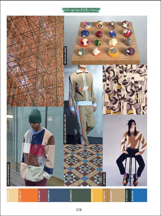 View Textile no. 110