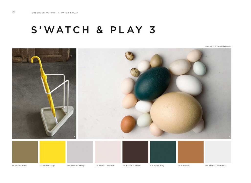 colorush a w 2018 2019 incl usb stick mode. Black Bedroom Furniture Sets. Home Design Ideas