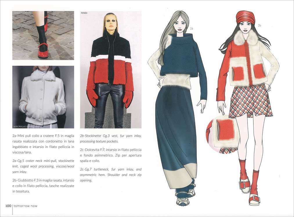 Fashion Service Gmbh