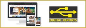More digital reports