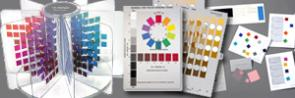 Color Education Products