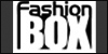 FashionBox