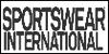 SportswearInternational