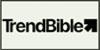 TrendBible