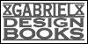 Gabriel Books