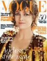 Vogue GB, Subscription Europe