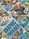 www.graphic-provider.com/home/en/PS/0/@COL-106