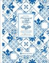 Provencal Style Textures Vol. 1 incl. DVD