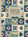Patchwork Textures Vol. 1 incl. DVD