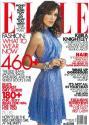 Elle USA, Subscription Europe