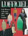 L'Officiel 1.000 Models no. 173 Pret a Porter