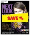Next Look Womenswear A/W 16/17 Fashion Trends Styling incl. DVD