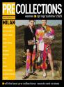 PreCollections Milan, 2 Years Subscription Europe