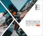 Style Right Sports Active, Subscription Germany