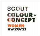 Scout Women's Trend Report Colour & Trend A/W 2020/2021