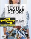 Textile Report Digital, Abonnement Welt Luftpost