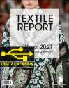 Textile Report Digital, Abonnement Welt