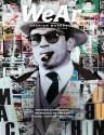 WeAr D, Abonnement Welt Luftpost