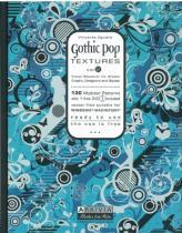 Gothic Pop Textures Vol. 2