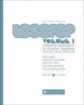 Logopop Vol. 1 incl. DVD