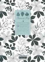 Natural Pop Textures Vol. 1 incl. DVD