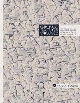 Grunge Textures Vol. 2 incl. DVD