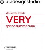 A + A Men's Fashion Trends, Abonnement Deutschland
