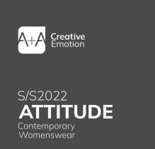 A + A Textile - Women Fabrics & Colors, Subscription World Airmail