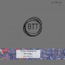Biella Textile PrintIdea - Abonnement Welt/Luftpost