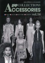 Collections Accessories, Abonnement Welt Luftpost