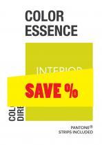 Color Essence Interior S/S 2020