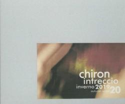 Chiron Intreccio (Tendenzen) A/W 2019/2020