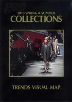 Collections Women Trend Visual, Abonnement Welt Luftpost