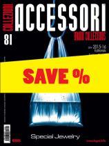 Collezioni Accessories no. 81