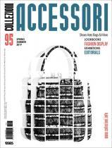 Collezioni Accessories, Abonnement (pour l'Europe)