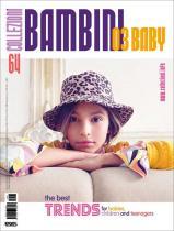 Collezioni Bambini & 03 Baby no. 64 S/S 2019
