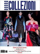 Collezioni Donna Prét à Porter no. 182 A/W 2019/2020