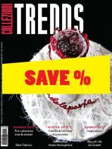 Collezioni Trends no. 113