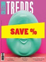 Collezioni Trends no. 114