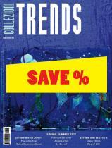 Collezioni Trends no. 115