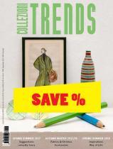 Collezioni Trends no. 117
