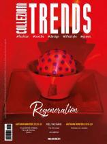 Collezioni Trends no. 128